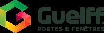 Menuiserie Guelff - Portes & Fenêtres